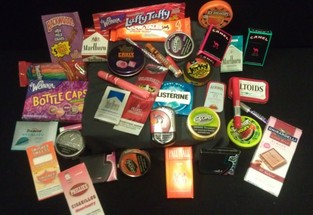 Public Health Officials Concerned About New Smokeless Tobacco ...